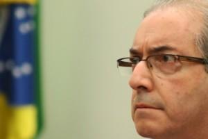 CCj Cunha