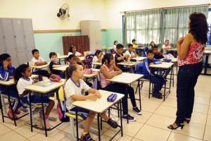 Estudantes-Escola-Municipal-de-Campinas