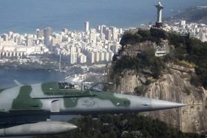 caca-Skyhawk-Marinha-Brasileira