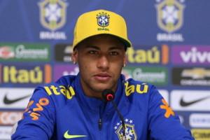 neymar-entrevista-coletiva-selecao-olimpica-2016