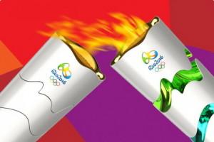 tocha-olimpica-campinas-2016