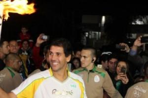 tocha-olimpica-foto