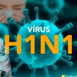 vacinacao-contra-gripe-h1n1-cidades-regiao-campinas-sao-paulo
