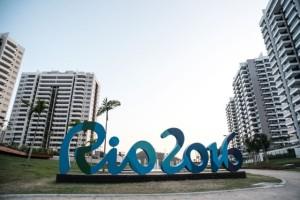 vila-olimpica
