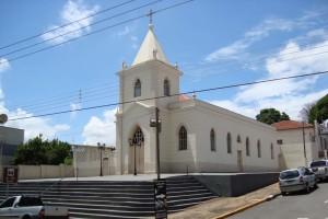 Igreja-São-Bento-Paulinia
