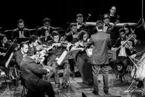 Orquestra-Filarmônica-de-Valinhos