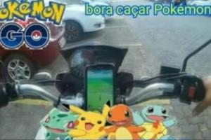 anuncio-caçar-pokemons