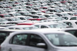 carros-montadora-industria-automotiva-volks