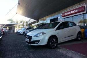 carros novos venda