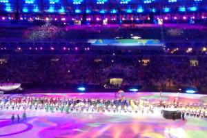 ensaio-cerimonia-abertura-olimpiadas-2016