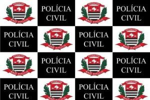policia-civil-sao-paulo