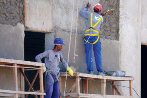 trabalho-reforma-construcao-