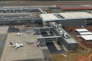 aeroporto-viracopos1
