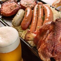 brew-festival-vinhedo