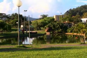 Praça-dos-Italianos-Morungaba