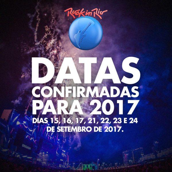 banner-rock-2017
