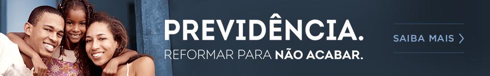 previdencia-960x150px