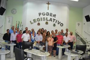 Vereadores-secretários-municipais-e-moradores-dos-bairros-Quinhões-e-Paviotti
