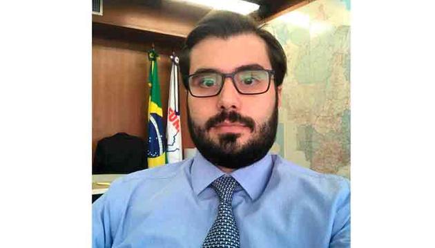 politica_RodrigoSergioDias