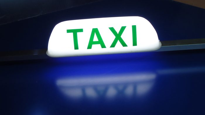 taxi-sp-700x393