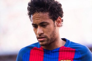 neymar-barcelona-jogo-partida-Getty-Images-950