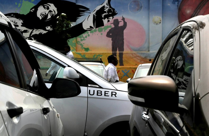 uber o8