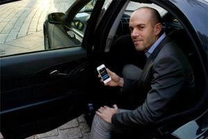 juan-de-antonio-cabify-app