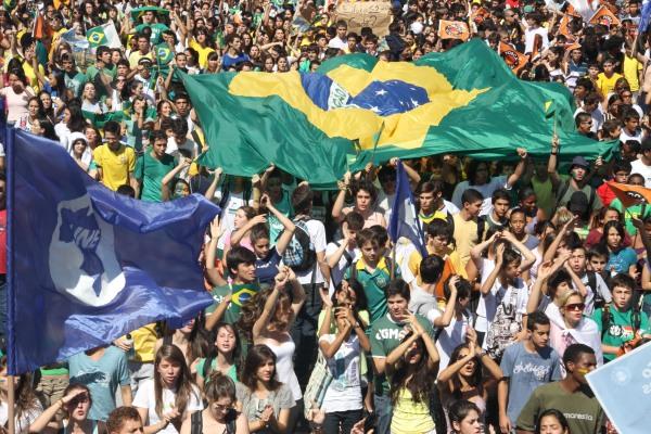 uniao_nacional_dos_estudantes110237