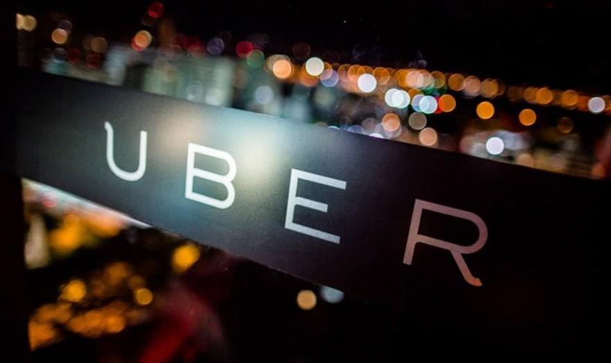 3009_uber2