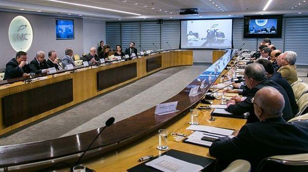 cbmc-debate-temas-diversos-em-prol-da-manutencao-do-setor
