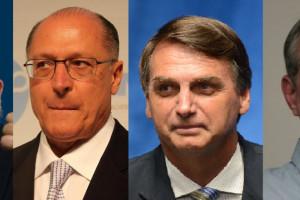 lula-bolsonaro-ou-alckmin-politicos-de-brusque-e-suas-apostas-para-a-eleicao-presidencial-montagem-model-1