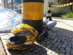 Acidente-de-Moto-240x180