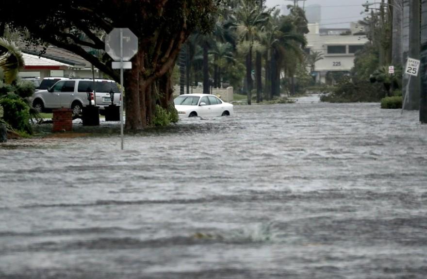 hurricane-irma-ap