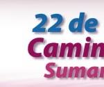 thumbnail_testeira-01 (2)