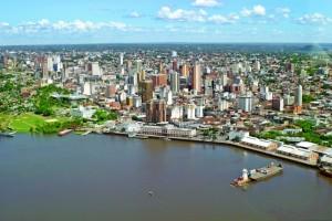 assunccao_assuncion__capital_paraguai__secretaria_nacionaldo_turismo_senaturdivulgascao-1460745