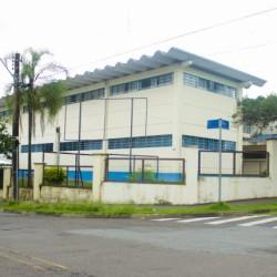 Escola-Municipal-Coronel-Amâncio-Bueno-Jaguariúna-27.11.2017-5-750x430