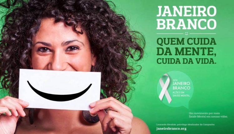 Janeiro-Branco-2018-750x430