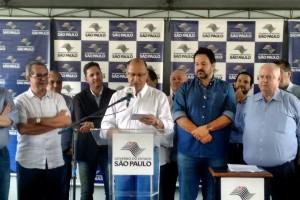 alckmin amparo