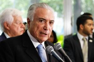 brasil-rio-reuniao-intervencao-federal-temer-pezao-20180217-010-copy