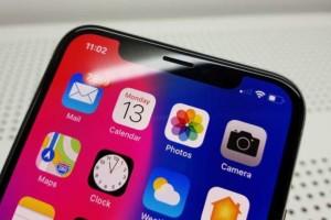 iphone-representa-51-das-vendas-de-celulares-em-todo-o-mundo